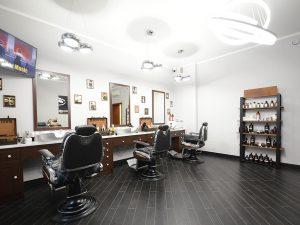 Barber (2)