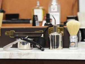 Barber (4)