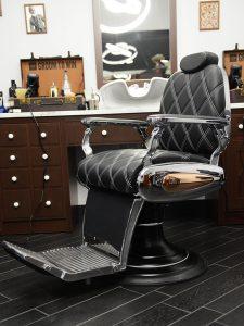 Barber (5)